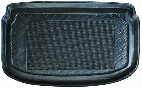 CORA 000119725 Vasca Baule Personalizzata (a3n)