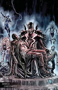 Death-of-the-Inhumans-2-Marco-Checchetto-Young-Guns-Variant-Marvel-Comic-2018-N
