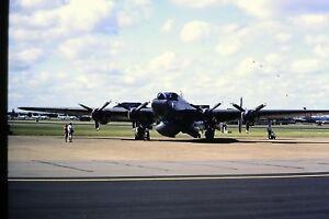3-736-Avro-Shackleton-Kodachrome-SLIDE