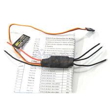 12A Brushless Emax BLHELI Speed ESC Controller For FPV QAV250 200 150 Quadcopter