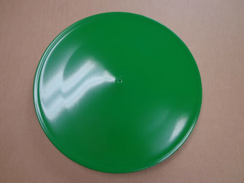 Clutch pulley cover for John Deere A G 60 620 630 70 720 730