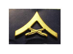 USMC-HAT-PIN-LANCE-CORPORAL-SATIN-FINISH