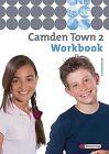 Camden Town 2. Workbook. Gymnasium (2006, Geheftet)