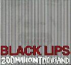 Black Lips - 200 Million Thousand 2009 CD