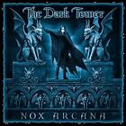 The Dark Tower by Nox Arcana (CD, Sep-2011, Monolith Graphics)