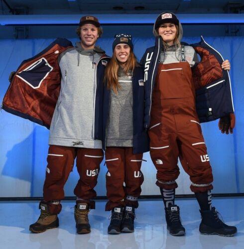 pour de North free Face Nouveau Ski The Débardeur 200 femmes tO151wq