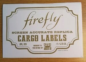 Serenity-Firefly-Screen-Accurate-Replica-Cargo-Labels-prop