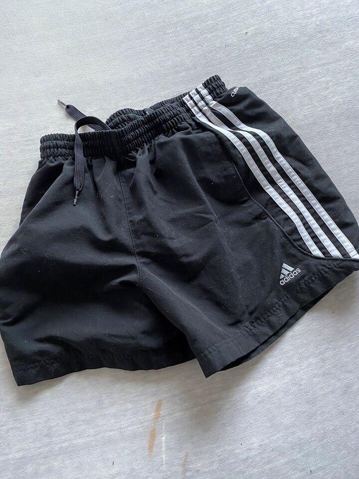 Bukser, Adidas, Adidas