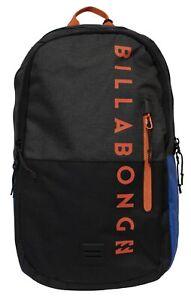Billabong-Norfolk-Backpack-RRP-49-99-FREE-POST