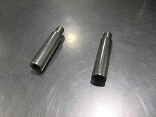 Mazda 3, Mazda 5 & Mazdaspeed 6 2004-2013 New OEM brake caliper guide pins