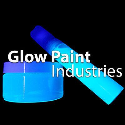 Blue Invisible Ink Pen Marker + Refill Ink | Visible Only Under UV Black Lights