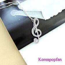 EXO CHAN YEOL Necklace CHANYEOL EXODUS Kpop New