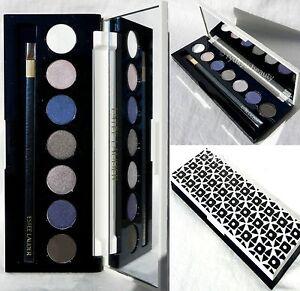 Estee-Lauder-Pure-Color-Eyeshadow-Palette-New