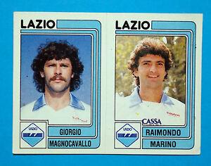 """Magnocavallo è convinto: """"La Lazio è da quarto posto"""""""