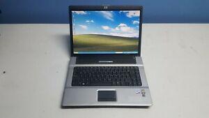 HP-COMPAQ-6720s-Trackball-duro-o-no-funciona