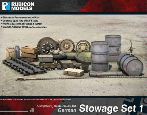 Staffa catene Forte 3-4-5ft Heavy Riempito Punch Bag Pro Set di costruzione dell/'acquirente