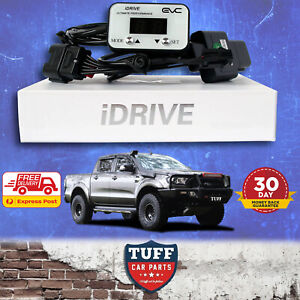 Ford-PX-PX2-Ranger-2011-2019-iDrive-WindBooster-Electronic-Throttle-Controller