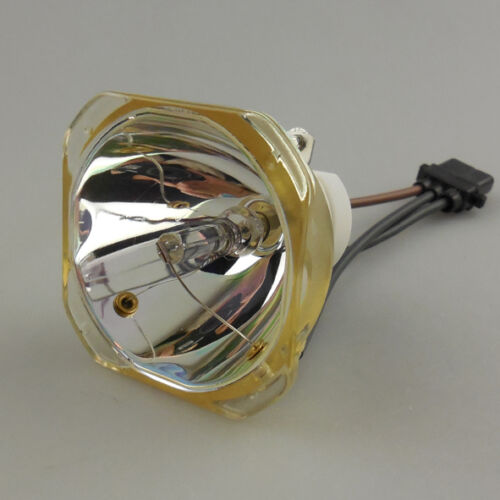 Projector Lamp Bulb ELPLP63//V13H010L63 for EPSON PowerLite Pro G5650W