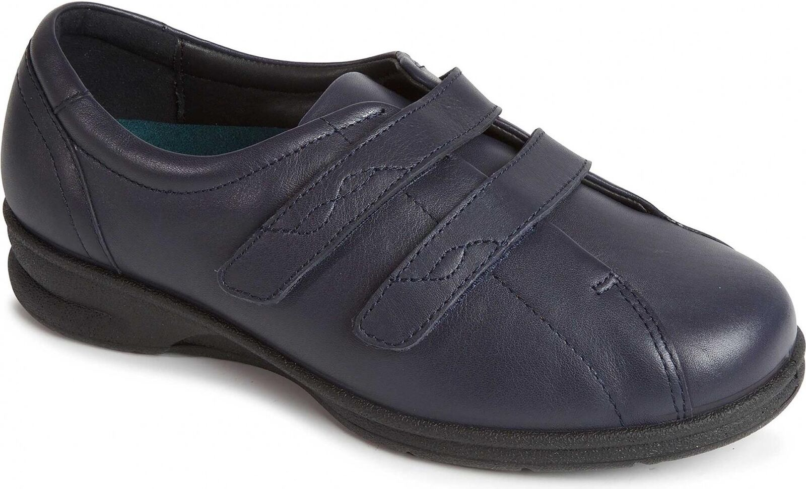 Rohde Avigliana Pantofole Zoccoli Donna Pantofole Pantofole Avigliana 6173 Hunter Green 52dd8d
