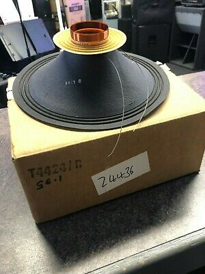 "15/"" Loudspeaker Recone Kit PS115X"