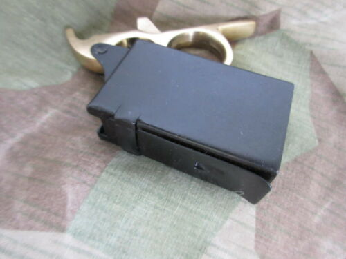 Details about  /British Stem MP38 MP40 Sten MK Magazinlader Magazin Speed Loader Mag Airsoft