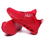 Zapatos Zapatillas de Hombre de Moda Tenis Deportivas Mujer Para Caminar Correr