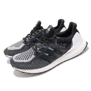 c4cc95902bdab adidas Ultraboost LTD White Olympic Silver Medal Mens Running Shoes ...