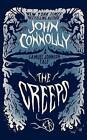 The Creeps: A Samuel Johnson Tale by John Connolly (Paperback / softback, 2014)