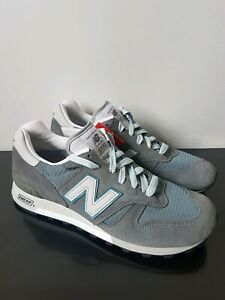 Details about New Balance 1300 Heritage Sneakers Made In USA (M1300CLS) Mens Sz 11