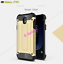 Pour-Samsung-Galaxy-J3-J5-J7-Pro-2017-Etui-Antichoc-Protection-Armure-Rigide miniature 14