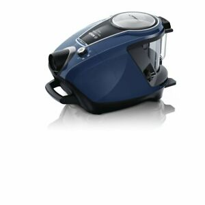Bosch-BGS7RLC-Relaxx-039-x-Ultimate-Vacuum-Cleaner-without-Bag-Extremely-Quiet-68