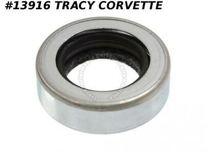 1955-1962 Corvette Transmission Tail Shaft Seal 3 or 4 Speed Correct