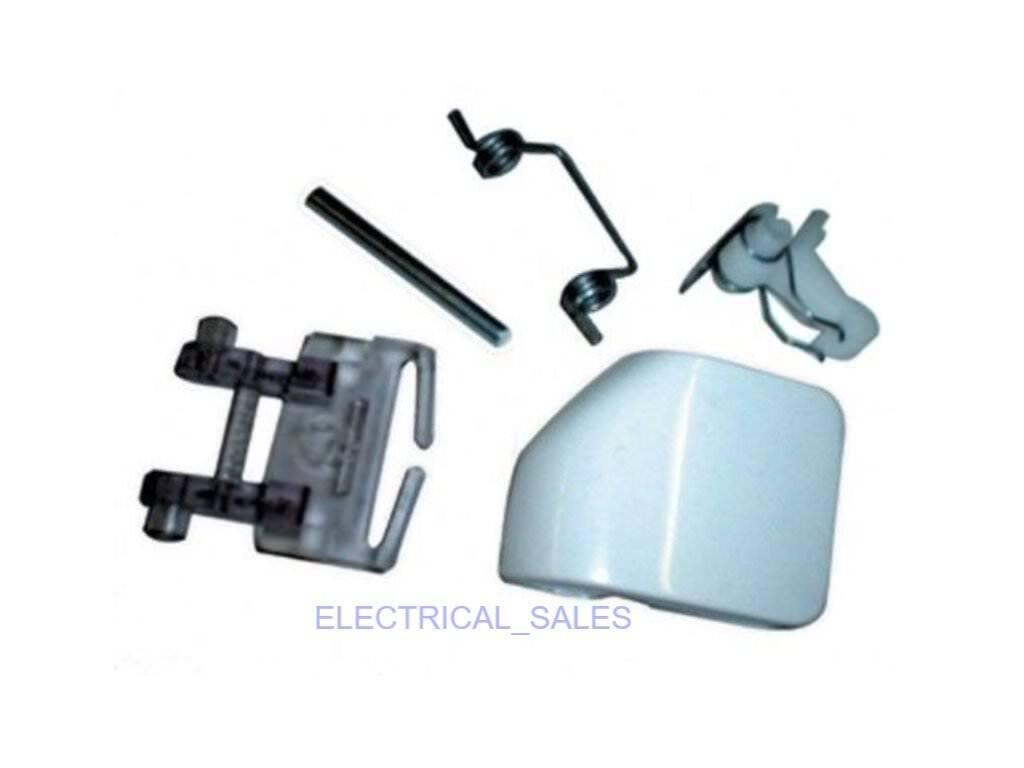 Servis Kit Maniglia di Porta Lavatrice Pezzi di Ricambio