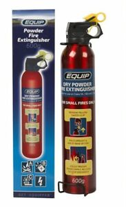 Equip-600gm-Dry-Powder-Fire-Extinguisher-Car-Taxi-Boat-Caravan