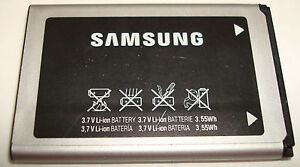 SAMSUNG-OEM-AB463446BA-BATTERY-FOR-SGH-T609-SPH-M610-A137-R430-R500