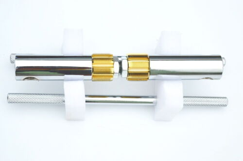 Bike Bottom Bracket Thread Drill Die Tool Lathe Model Engineer Threading Set