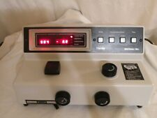 Thermo Electron Spectronic 20d 333183 Digital Spectrophotometergood Condition