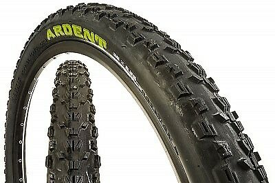 Maxxis Ardent 29 x  2.25 Tubeless Folding MTB Bike Tyre  considerate service