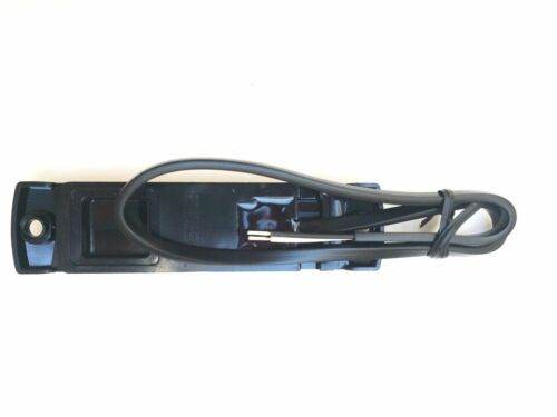 Régime SPG RADLAGERSATZ arrière ford 3261248
