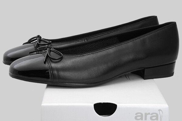 Women's Ara Bari Dress shoes- Size 9.5