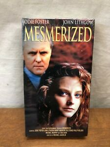 MESMERIZED-VHS-JODIE-FOSTER-JOHN-LITHGOW-FRONT-ROW-ENTERTAINMENT-INC-1