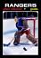 RETRO-1970s-NHL-WHA-High-Grade-Custom-Made-Hockey-Cards-U-PICK-Series-2-THICK thumbnail 25