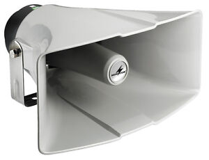 Monacor-NR-40KS-Wetterfester-Druckkammerlautsprecher-280113