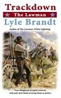 Trackdown by Lyle Brandt (Paperback / softback, 2014)