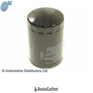 Filtro-De-Aceite-Para-Jaguar-X-Type-2-5-01-09-ajmxb-Combinar-La-Cola-Gradual-gasolina-196bhp-ADL