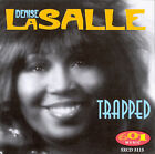 Trapped by Denise LaSalle (CD, Malaco Music Group)
