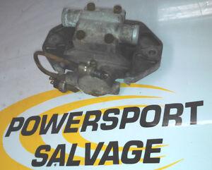 1996-Polaris-ultra-xlt-xcr-580-600-680-Brake-caliper-Triple-RMK-SKS-P136-95-97