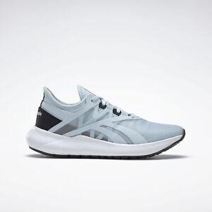 Reebok Floatride Fuel Run Women's Running Shoes