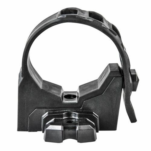 "Kolpin 21571 Black 3/"" Rhino Grip Flex 3.0 3/"" Pack"