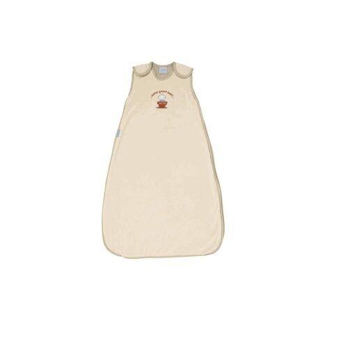 2.5 Tog NWT Grobag Baby Sleeping Bag Organic 0-6 Mo